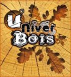 Vign_univer_bois