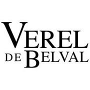 Vign_verel_de_belval