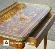 Vign_vernis-au-tampon