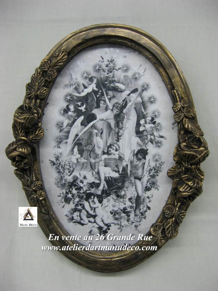 cadres_manu_deco_Jean_paul_gaultier_1