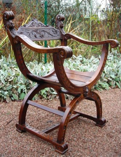 mobilier renaissance. Black Bedroom Furniture Sets. Home Design Ideas