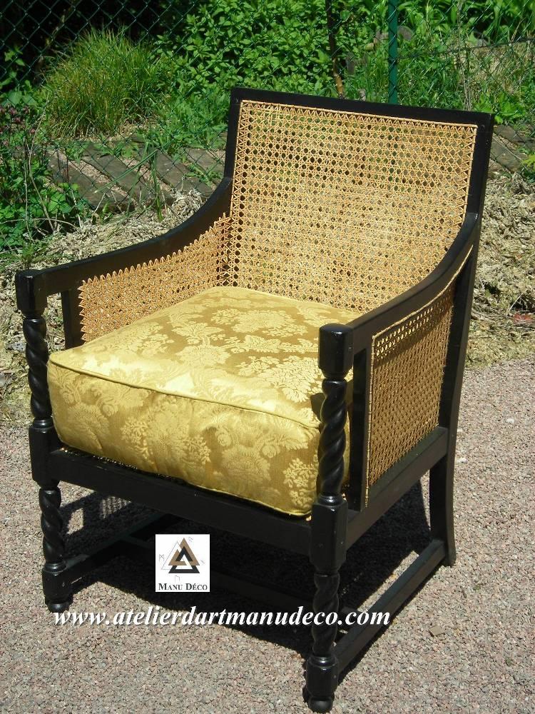 manu d u00e9co  ma u00eetre  u00e9b u00e9niste d u0026 39 art  restaurateur de meubles