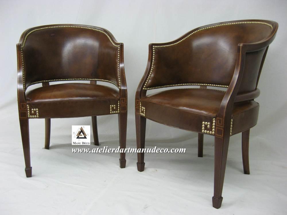 si ges art nouveau. Black Bedroom Furniture Sets. Home Design Ideas
