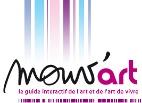 pt_logo_mouvart