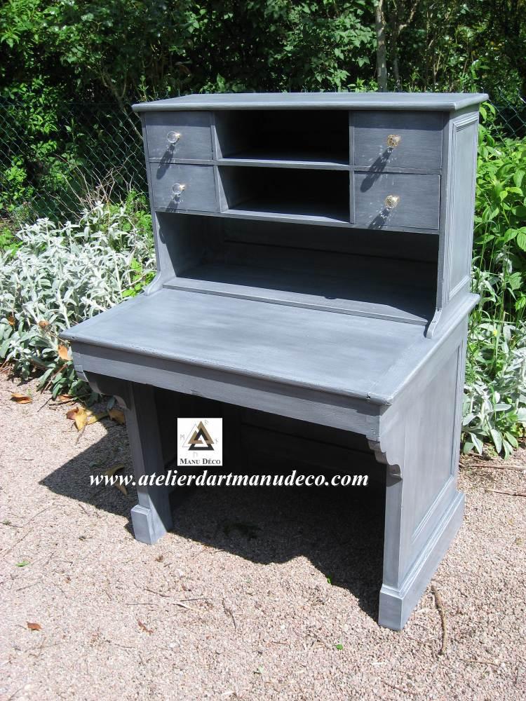 relooking meuble personnalisation de meubles peinture sur meubles. Black Bedroom Furniture Sets. Home Design Ideas