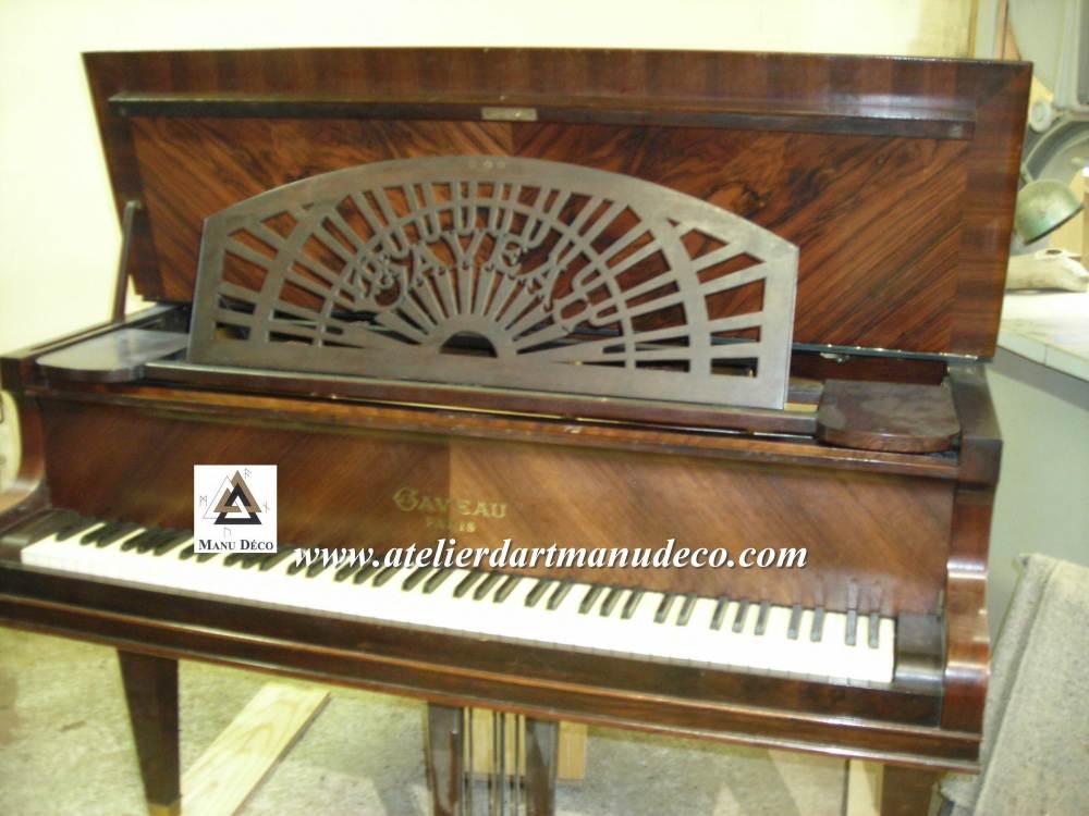 restauration_piano_13