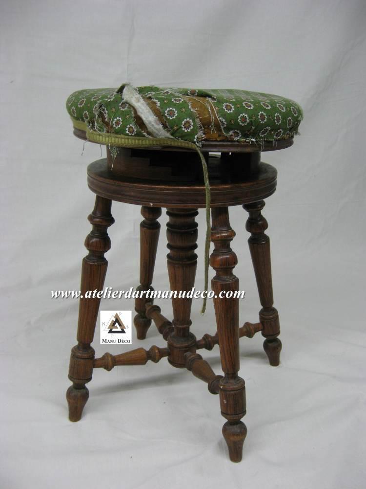 si ges inclassables. Black Bedroom Furniture Sets. Home Design Ideas