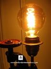 vign1_detail_lampe