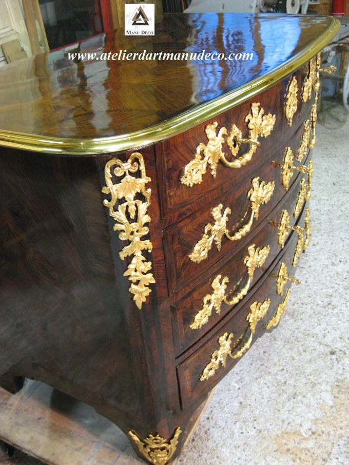 vign3_restauration_commode_epoque_Louis_XIV