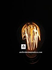 vign_ampoule_vintage