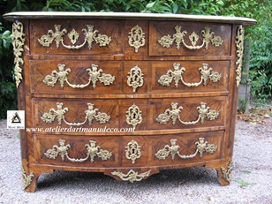 vign_commode_Louis_XIV_avant_restauration