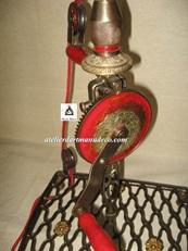 vign_detail_lampe_industriel_Manu_Deco