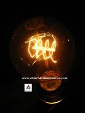 vign_filament_ampoule_vintage