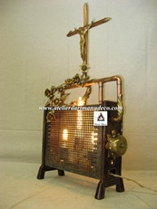 vign_lampe_radiateur_christ_steampunk_by_Manu_Deco