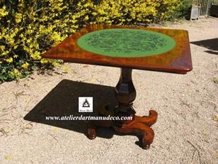 vign_restauration_termine_table_de_jeu_epoque_empire