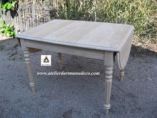 vign_table_a_abattants_chene_brut