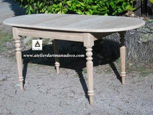 vign_table_a_volets_chene_brut_sur_mesure_manu_deco